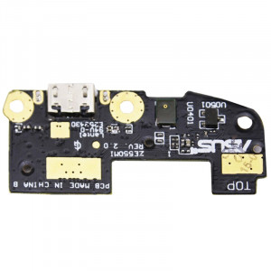 iPartsBuy Port de charge pour Asus Zenfone 2 / ZE550ML SI23301425-20