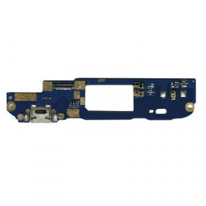 Remplacement de câble Flex de port de chargement d'iPartsBuy pour HTC Desire 820 SR24341241-20