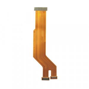 iPartsBuy Câble connecteur Flex pour HTC Desire 820 SI24351640-20