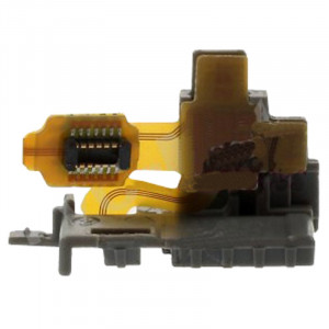iPartsAcheter pour Sony Xperia Z1 Compact / D5503 Camera Flex Cable SI2596732-20