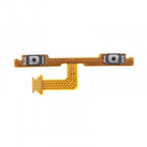 iPartsBuy Volume Bouton Flex câble de remplacement pour Meizu MX4 SI2806493-20