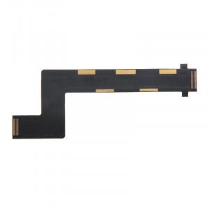 iPartsBuy Carte mère Câble Flex pour Meizu MX4 Pro SI28151252-20