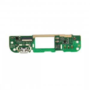 Remplacement de câble Flex de port de chargement d'iPartsBuy pour HTC Desire 626 SR31171350-20