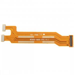 iPartsBuy LCD Remplacement Câble Flex Remplacement pour HTC Desire 816G SI31211721-20