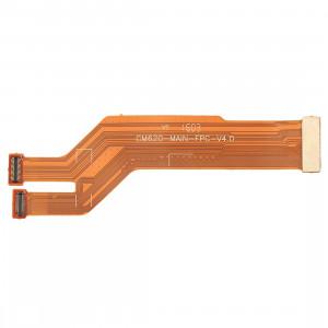 iPartsBuy LCD Remplacement Flex câble de remplacement pour HTC Desire 820s SI3126525-20