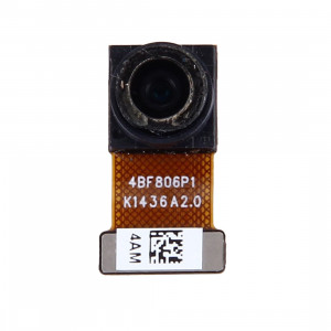 iPartsBuy Remplacement de la caméra frontale pour HTC Desire 820 SI31291485-20