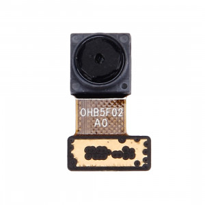 iPartsBuy Remplacement de la caméra frontale pour HTC Desire 626 SI31311119-20