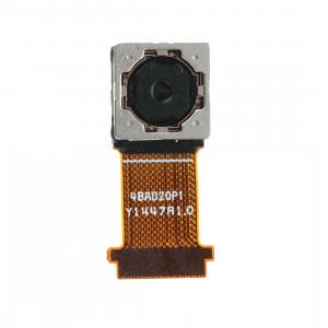 iPartsBuy remplacement de la caméra arrière pour HTC Desire 816 SI31361128-20