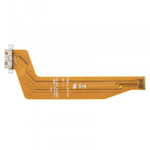 iPartsBuy Port de charge Câble Flex pour ASUS EeePad TF201 SI34331694-20