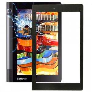 iPartsBuy remplacement d'écran tactile pour Lenovo YOGA Tablet 3 8.0 WiFi YT3-850F (Noir) SI501B501-20