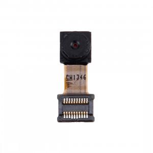 iPartsBuy Remplacement de la caméra frontale pour LG G2 mini SI4010287-20
