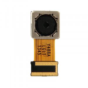 iPartsBuy Retour Face à la caméra de remplacement pour LG G2 mini SI4015776-20