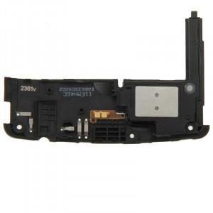 iPartsBuy remplacement du module haut-parleur pour LG G3 mini SI40171050-20