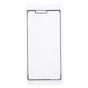 iPartsAcheter Avant Logement LCD Autocollant Adhésif pour Sony Xperia Z3 SI40711423-20