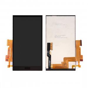 iPartsBuy LCD Affichage + Écran Tactile Digitizer Assemblée Remplacement pour HTC One M8 S SI41011527-20