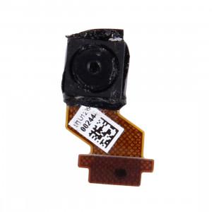 iPartsBuy remplacement de la caméra avant pour HTC One X / S720e SI50051912-20