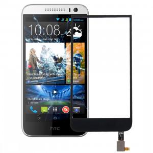iPartsBuy remplacement d'écran tactile pour HTC Desire 616 / D616w SI52001945-20