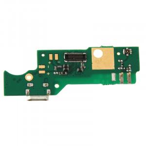 iPartsBuy Remplacement du port de charge pour Lenovo S930 SI60131035-20
