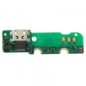 iPartsBuy Remplacement du port de charge pour Huawei Ascend Mate MT1 SI6018476-20