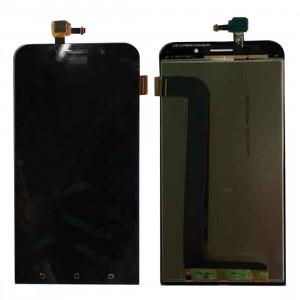 iPartsAcheter pour Asus ZenFone Max / ZC550KL LCD écran + écran tactile Digitizer Assemblée SI65001179-20