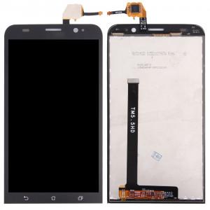 iPartsBuy LCD Écran + Écran Tactile Digitizer Assemblée pour Asus ZenFone 2 ZE550 / ZE550ML SI65011751-20
