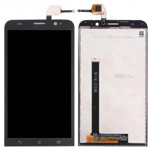 iPartsBuy Ecran LCD + Ecran Tactile Digitizer Assemblé pour Asus Zenfone 2 / ZE551ML SI6506632-20