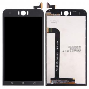 iPartsBuy LCD écran + écran tactile Digitizer Assemblée remplacement pour Asus Zenfone Selfie / ZD551KL SI65081393-20