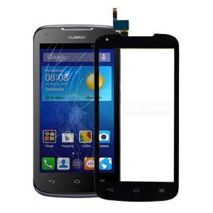 iPartsBuy remplacement d'écran tactile pour Huawei Ascend Y520 (Noir) SI800B984-20