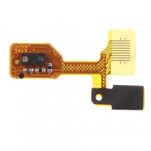 iPartsBuy Power Button remplacement de câble Flex pour HTC One mini M4 SI80071374-20