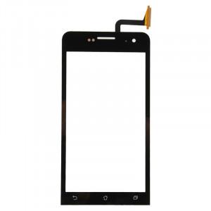 iPartsBuy remplacement d'écran tactile pour ASUS Zenfone 5 (noir) SI80291763-20