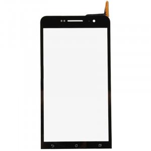 iPartsBuy remplacement d'écran tactile pour ASUS Zenfone 6 Z6 SI80301438-20