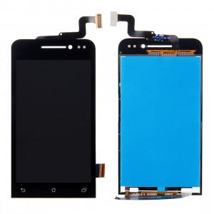 iPartsBuy LCD écran + écran tactile Digitizer Assemblée remplacement pour Asus Zenfone 4 / A400CG (Noir) SI83211285-20