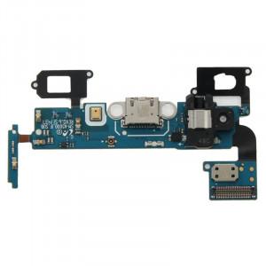 Câble de charge Port Flex pour Samsung Galaxy A5 / A5000 SC0589391-20