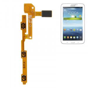 Boot Flex Câble pour Samsung Galaxy T211 SB1611191-20