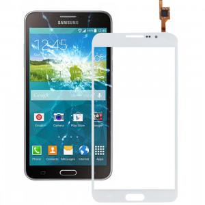 iPartsBuy Écran tactile pour Samsung Galaxy Mega 2 / G7508Q (Blanc) SI940W602-20