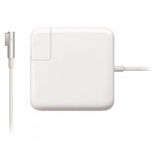 Alimentation électrique de l'adaptateur secteur Magsafe 45W pour MacBook Pro, prise EU SH25801234-20