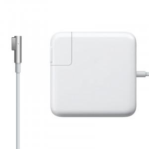 85W Magsafe AC Adaptateur secteur pour MacBook Pro, US Plug SH2590482-20