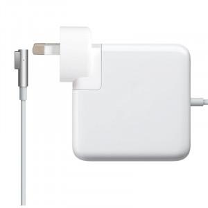 85W Magsafe Adaptateur secteur pour MacBook Pro, AU Plug SH2591377-20