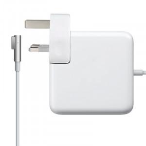 85W Magsafe Adaptateur secteur AC pour MacBook Pro, UK Plug SH25921852-20