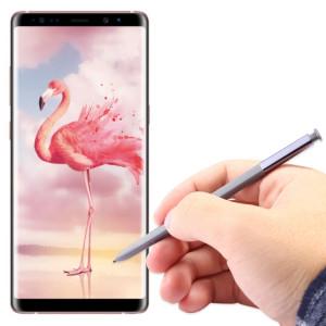Pour Galaxy Note 8 / N9500 Touch Stylus S Pen (Gris) SH950H133-20