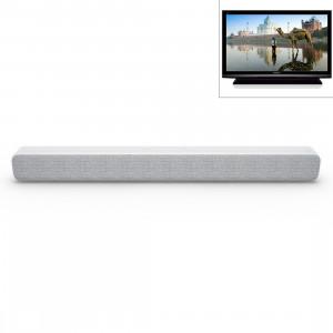 Xiaomi Rectangle Cloth TV Audio Bluetooth 4.2, Supporte la lecture de musique A2DP SX6517445-20
