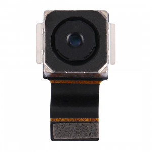 iPiècesAcheter Meizu MX5 Face Caméra Face SI00941001-20