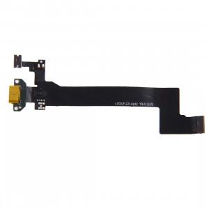 iPartsAcheter pour Meizu Pro 5 / MX5 Pro Câble de Port de Charge SI018785-20