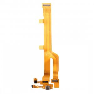 iPartsAcheter pour LG G Pad 8.0 inch / V480 Câble de Port Flex de Charge SI0205196-20