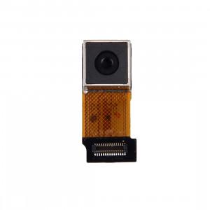 iPartsAcheter pour BlackBerry Z20 Retour Face à la caméra SI02201775-20