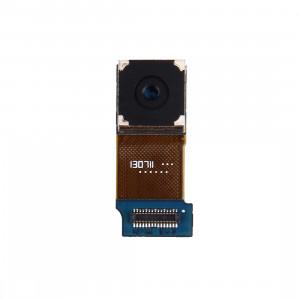 iPartsAcheter pour la caméra de face arrière BlackBerry Z30 SI02211304-20