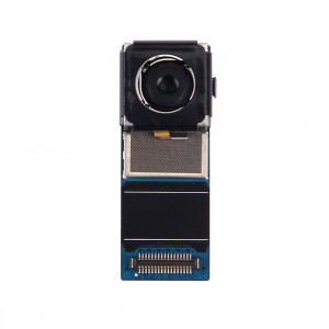 iPartsAcheter pour appareil photo BlackBerry Passport Q30 Face Face SI02221550-20