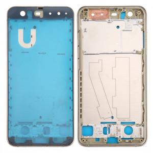 iPartsBuy Xiaomi Mi 6 avant boîtier LCD Cadre lunette (or) SI308L1445-20