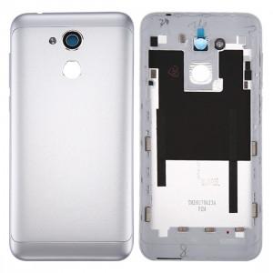 iPartsBuy Huawei Honor 6A Couverture Arrière de la Batterie (Argent) SI29SL936-20