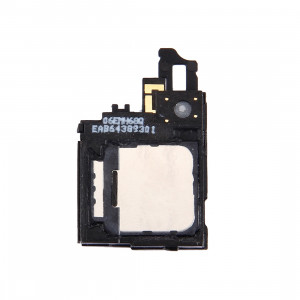 iPartsAcheter pour LG V20 Buzzer de sonnerie de haut-parleur SI0430874-20